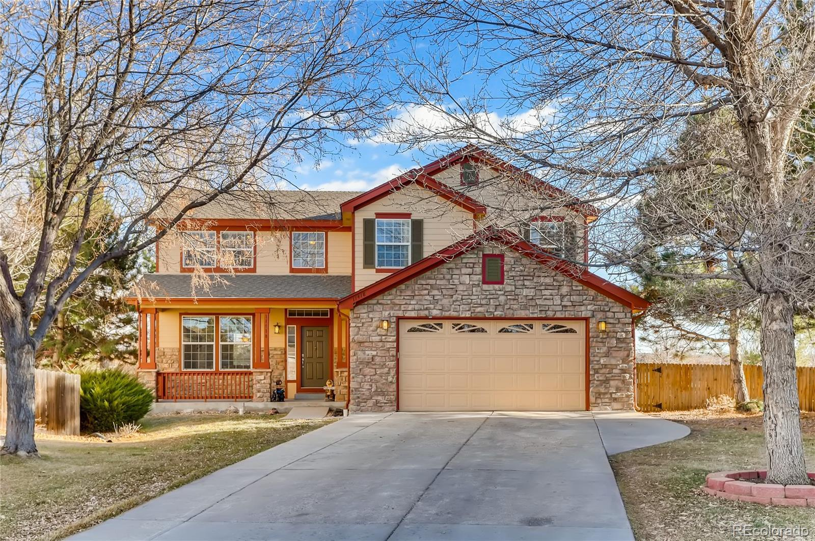 11418 Ames Court, Westminster, CO 80020 - #: 6865107