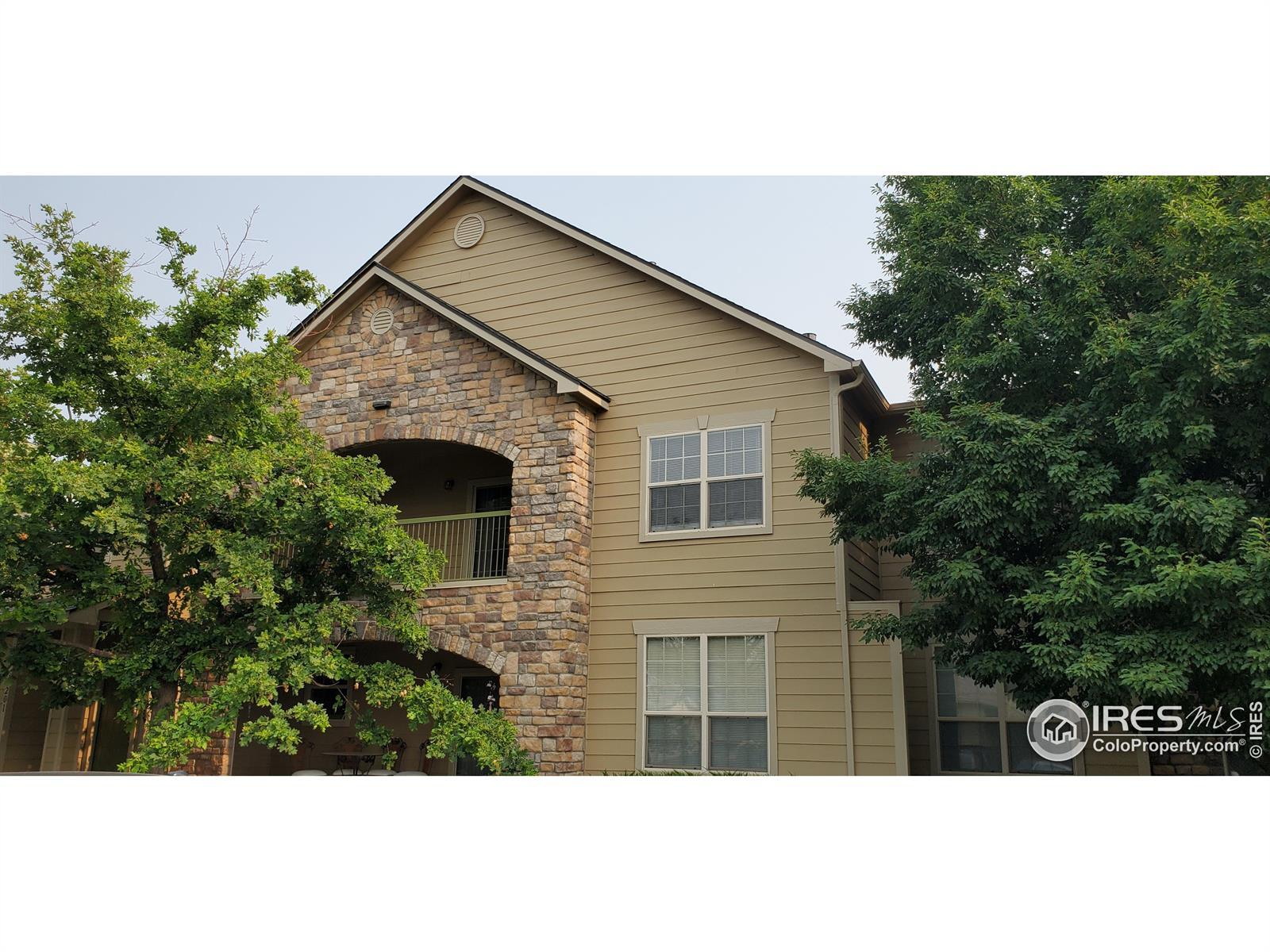 5620 Fossil Creek Parkway #5201, Fort Collins, CO 80525 - #: IR946113