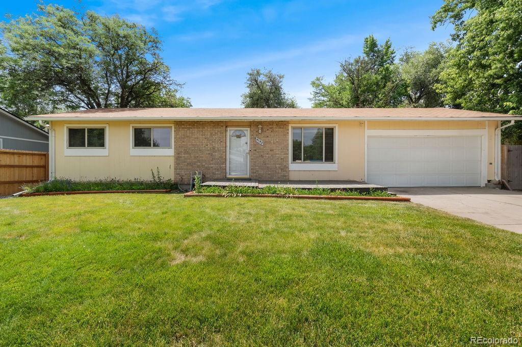 9192 W 90th Place, Westminster, CO 80021 - #: 6086115