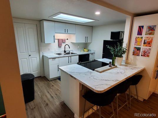 12121 Melody Drive #105, Westminster, CO 80234 - #: 6247119