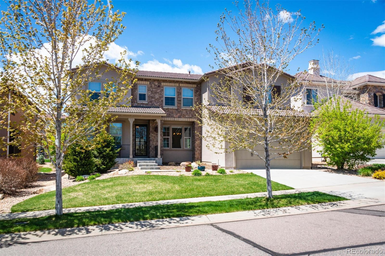 2255 S Isabell Street, Lakewood, CO 80228 - #: 4420123