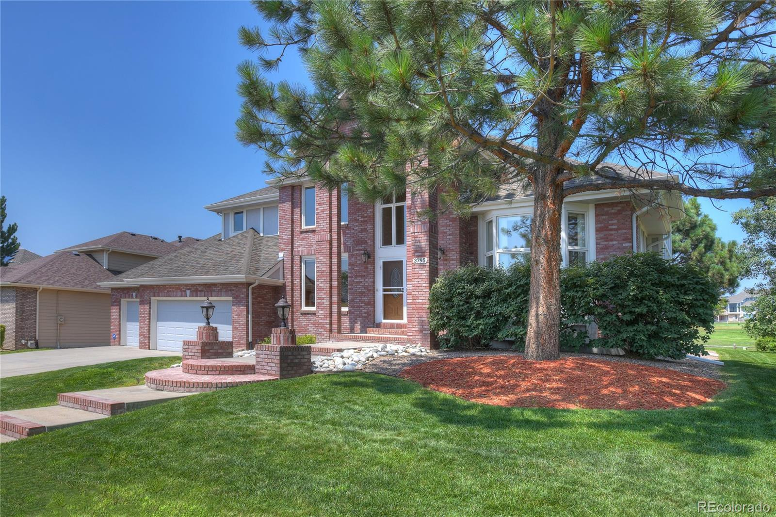3795 W 100th Avenue, Westminster, CO 80031 - #: 6714125