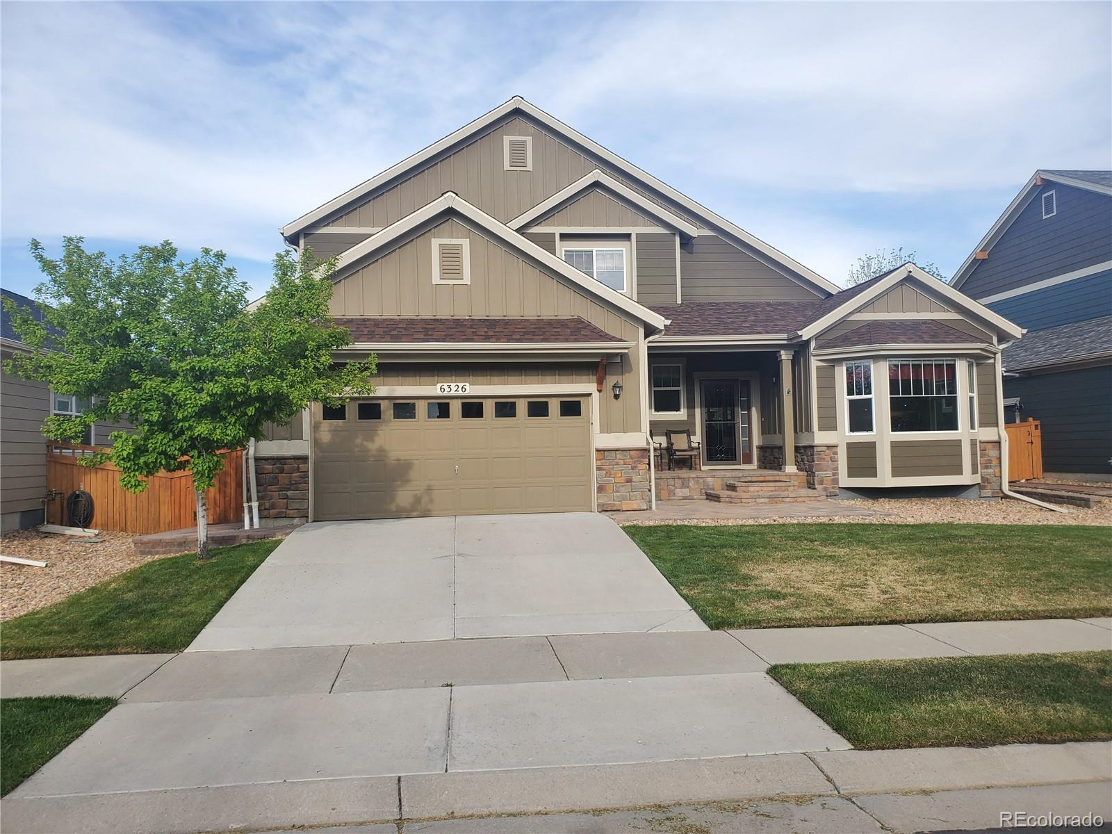 6326 Ruby Hill Drive, Frederick, CO 80516 - #: 9018137