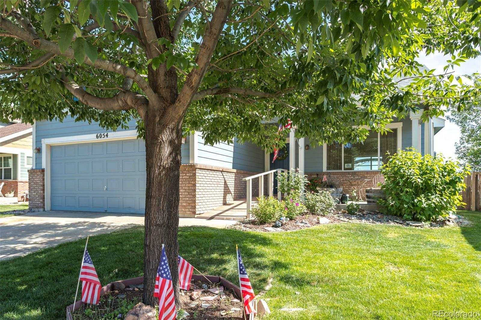 6054 Ulysses Avenue, Firestone, CO 80504 - #: 5714138