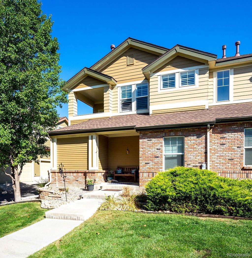 5139 Northern Lights Drive #C, Fort Collins, CO 80528 - #: 3403143
