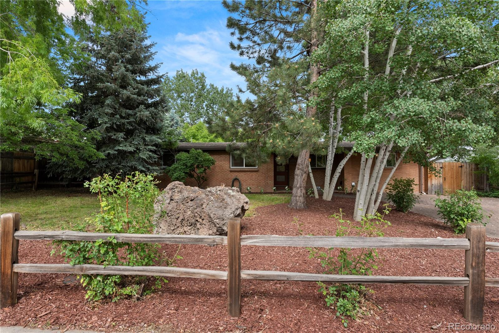 2570 Carr Court, Lakewood, CO 80215 - #: 2533144