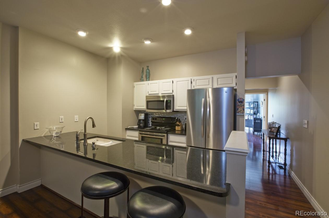 493 Eaglepointe Court #3, Steamboat Springs, CO 80487 - #: 3658151