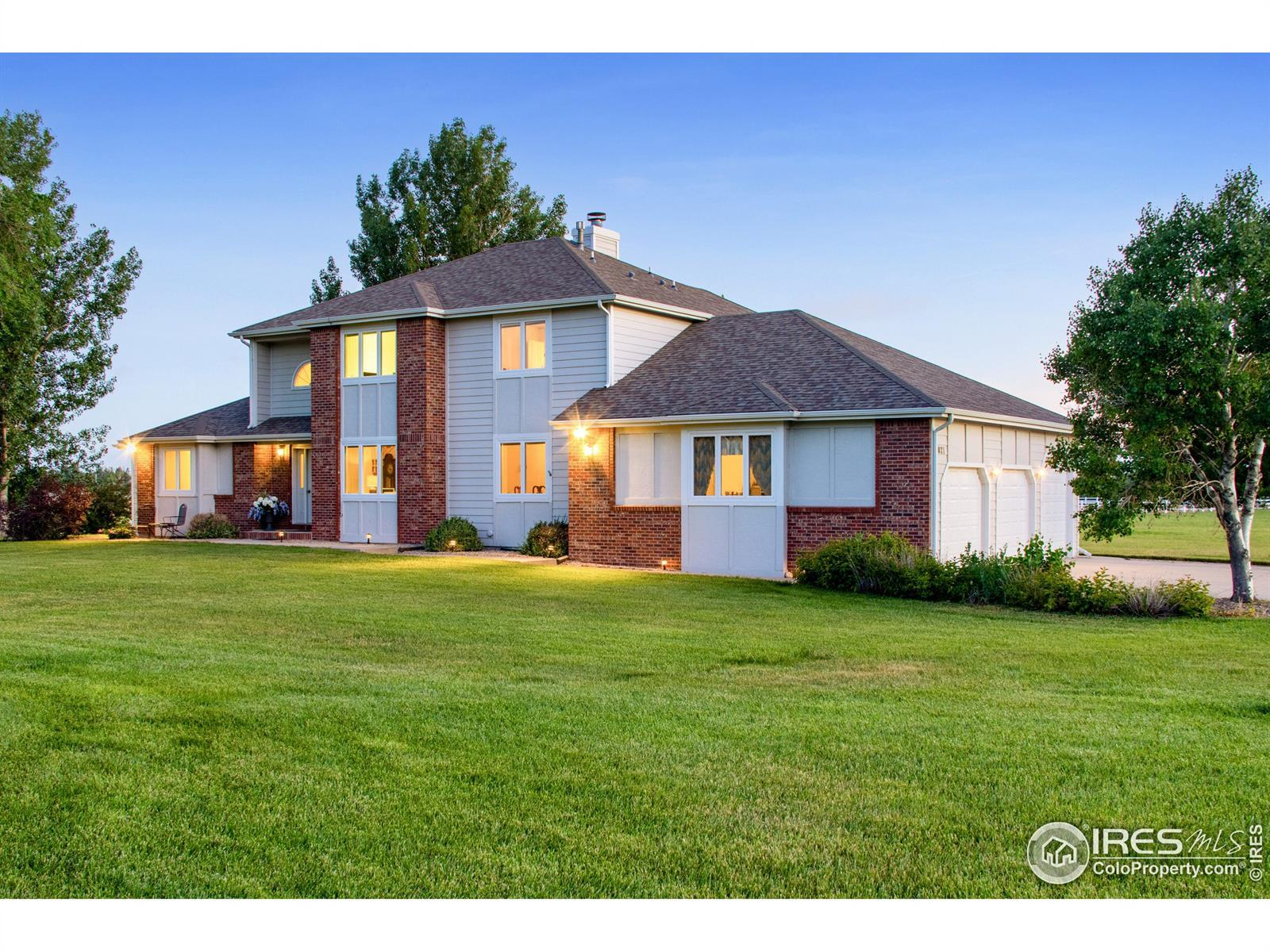 5021 Kitchell Way, Fort Collins, CO 80524 - #: IR944159