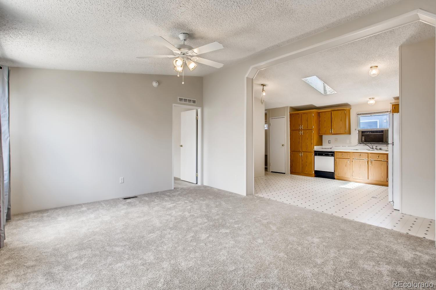 9080 Fontaine Street, Federal Heights, CO 80260 - #: 3210161