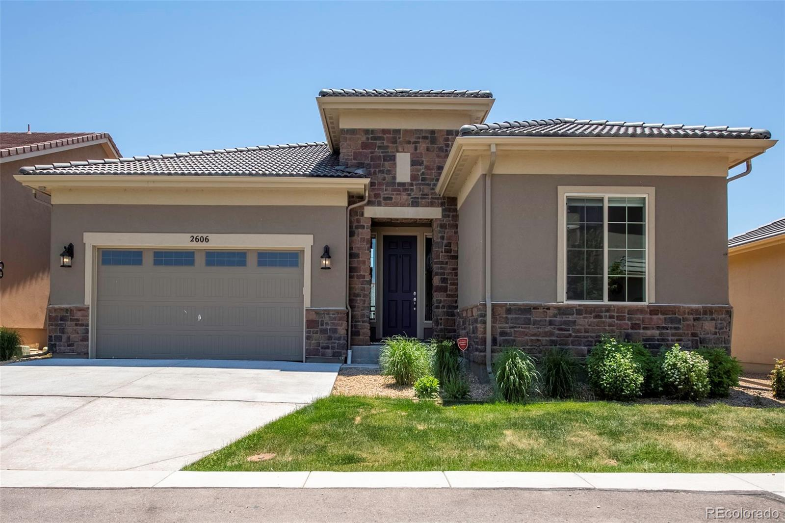 2606 Reserve Court, Erie, CO 80516 - #: 5866166