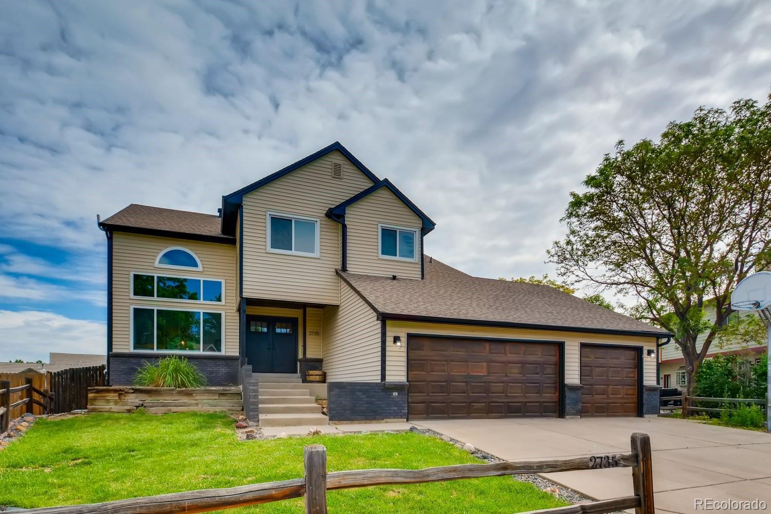 2735 W 106th Circle, Westminster, CO 80234 - #: 4620189