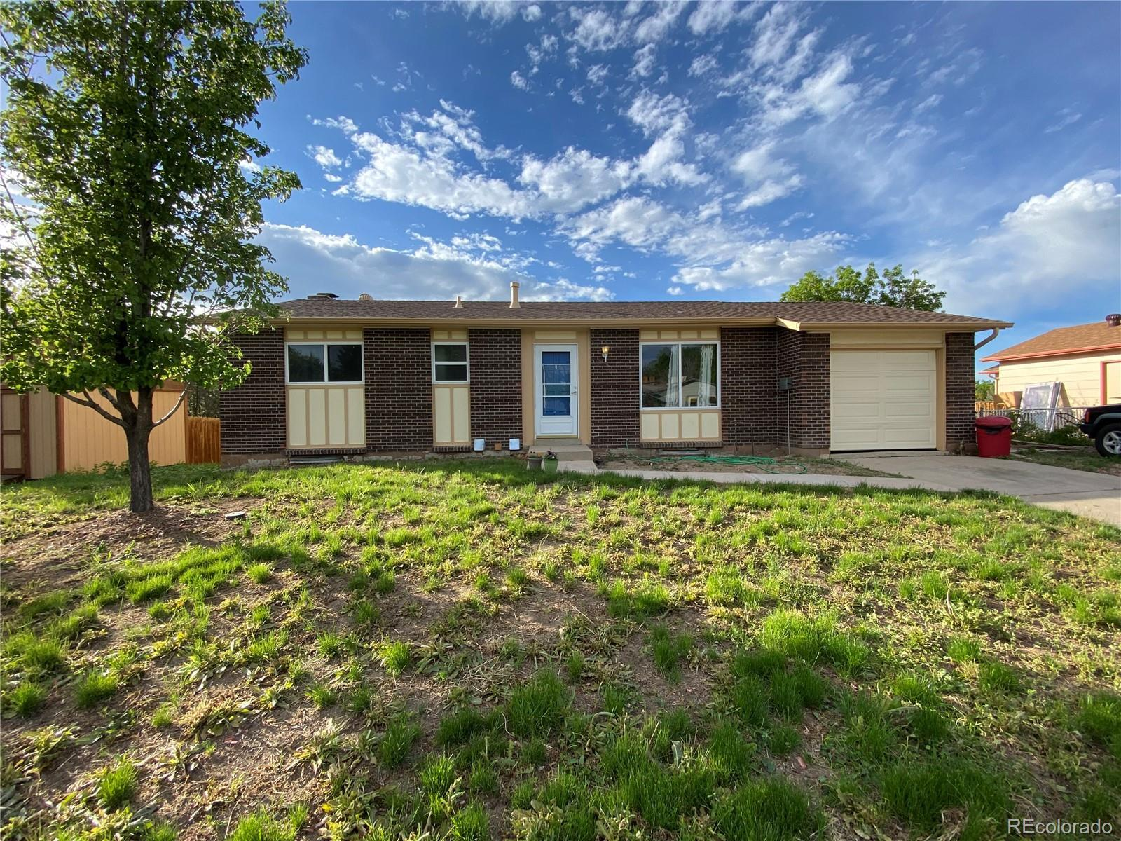 6235 W 75th Place, Arvada, CO 80003 - #: 5660191