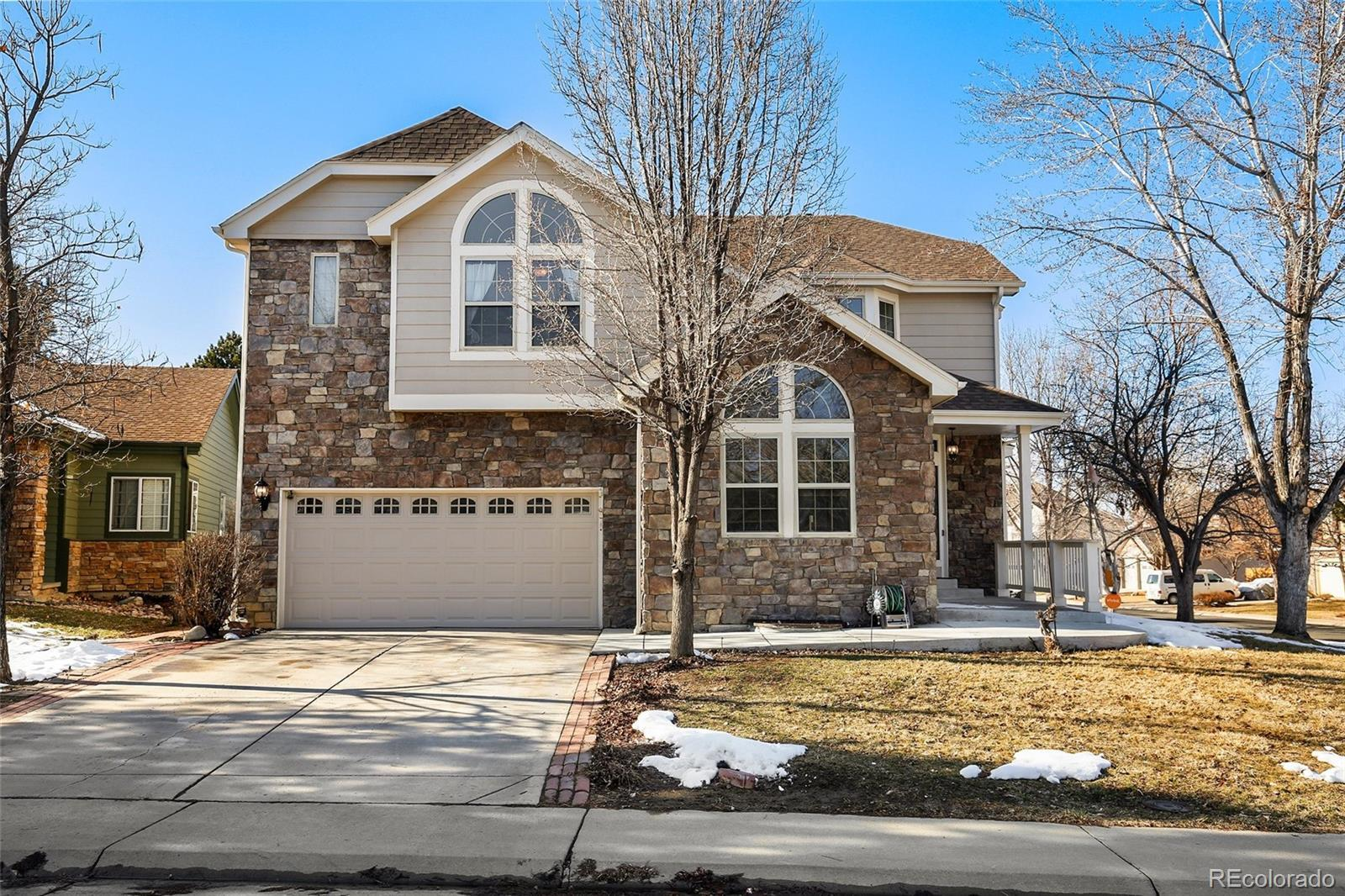 13095 Marion Drive, Thornton, CO 80241 - #: 8152203