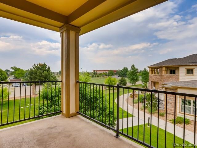 11351 Xavier Drive #205, Westminster, CO 80031 - #: 3935211