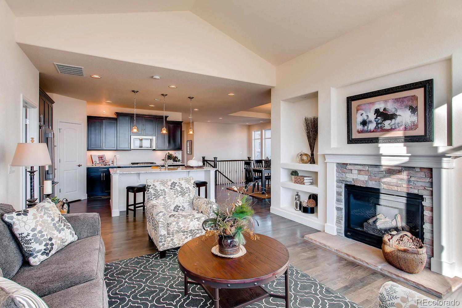1221 Cabot Court, Fort Collins, CO 80526 - #: 8854215
