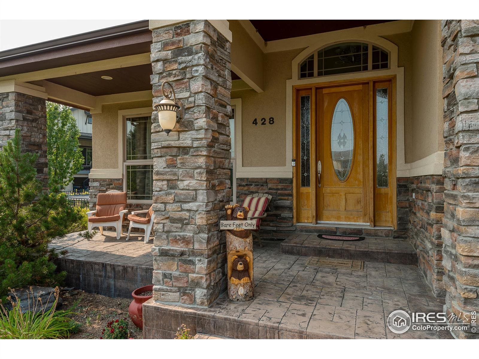 428 Meadow View Parkway, Erie, CO 80516 - #: IR925218
