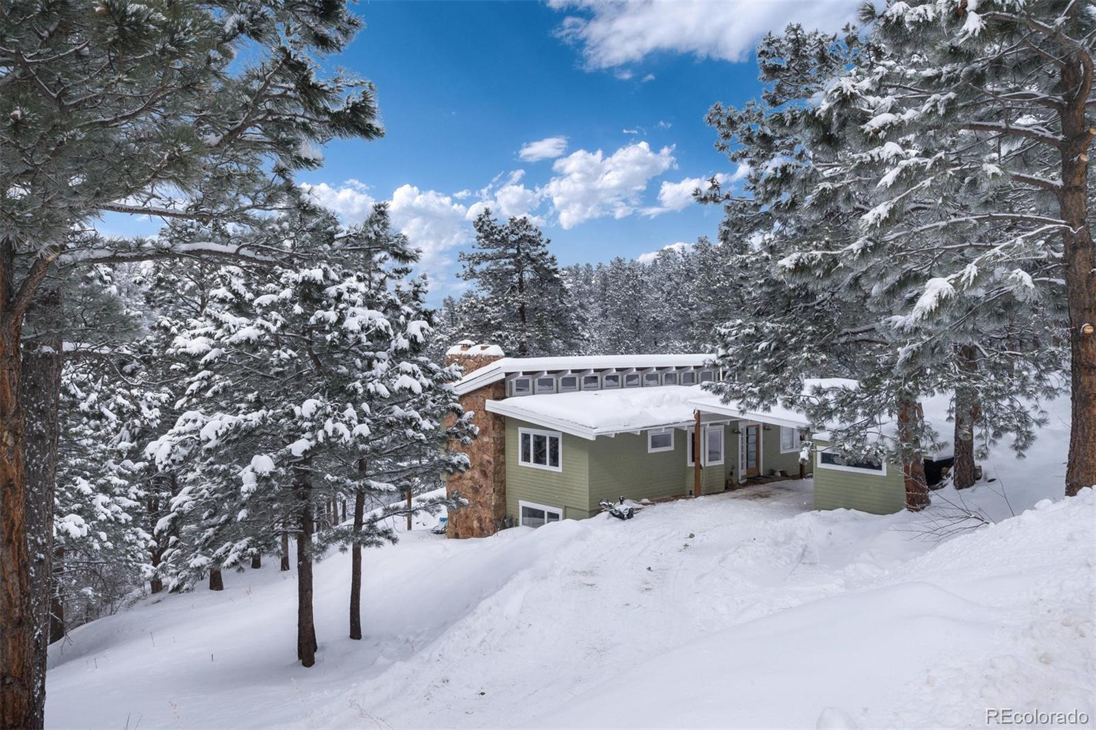 565 Timber Lane, Boulder, CO 80304 - #: 2969219