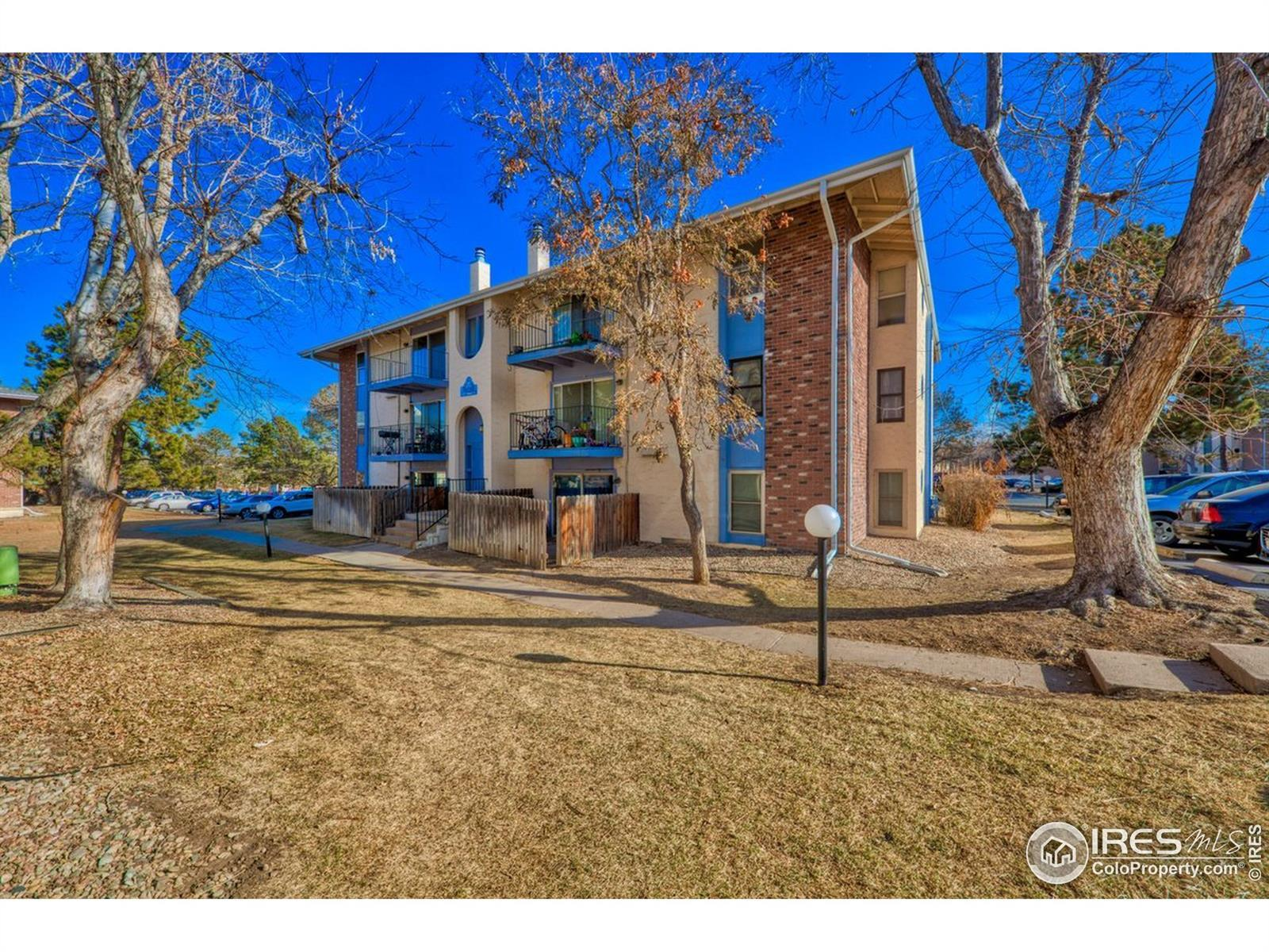 12143 Melody Drive #303, Westminster, CO 80234 - #: IR932223