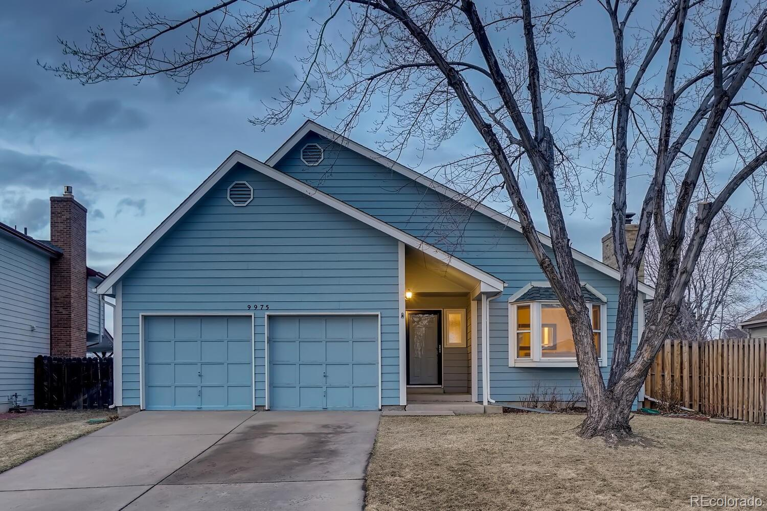 9975 W 82nd Place, Arvada, CO 80005 - #: 6850225
