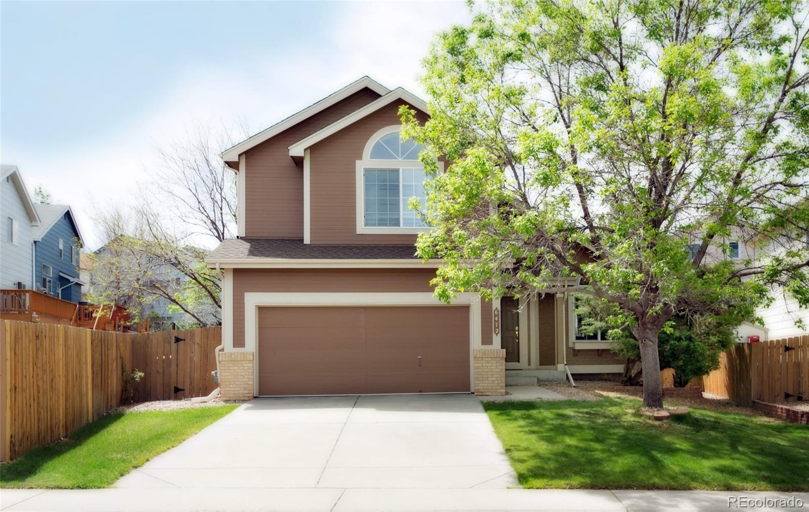 6472 W 96th Drive, Westminster, CO 80021 - #: 5194227