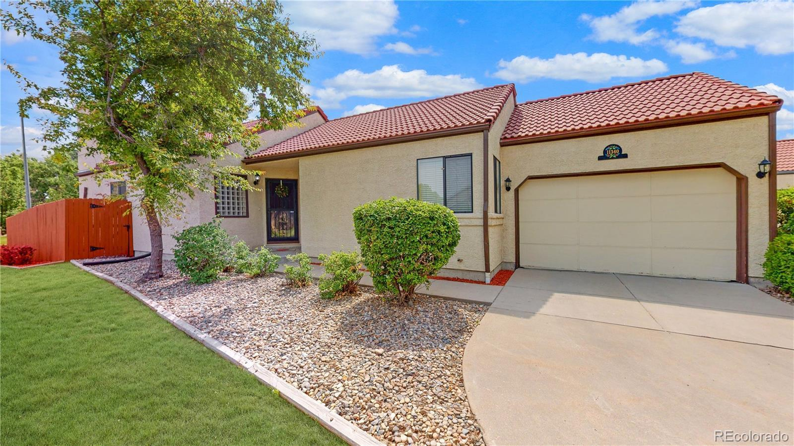 11340 W 84th Place, Arvada, CO 80005 - #: 2710232