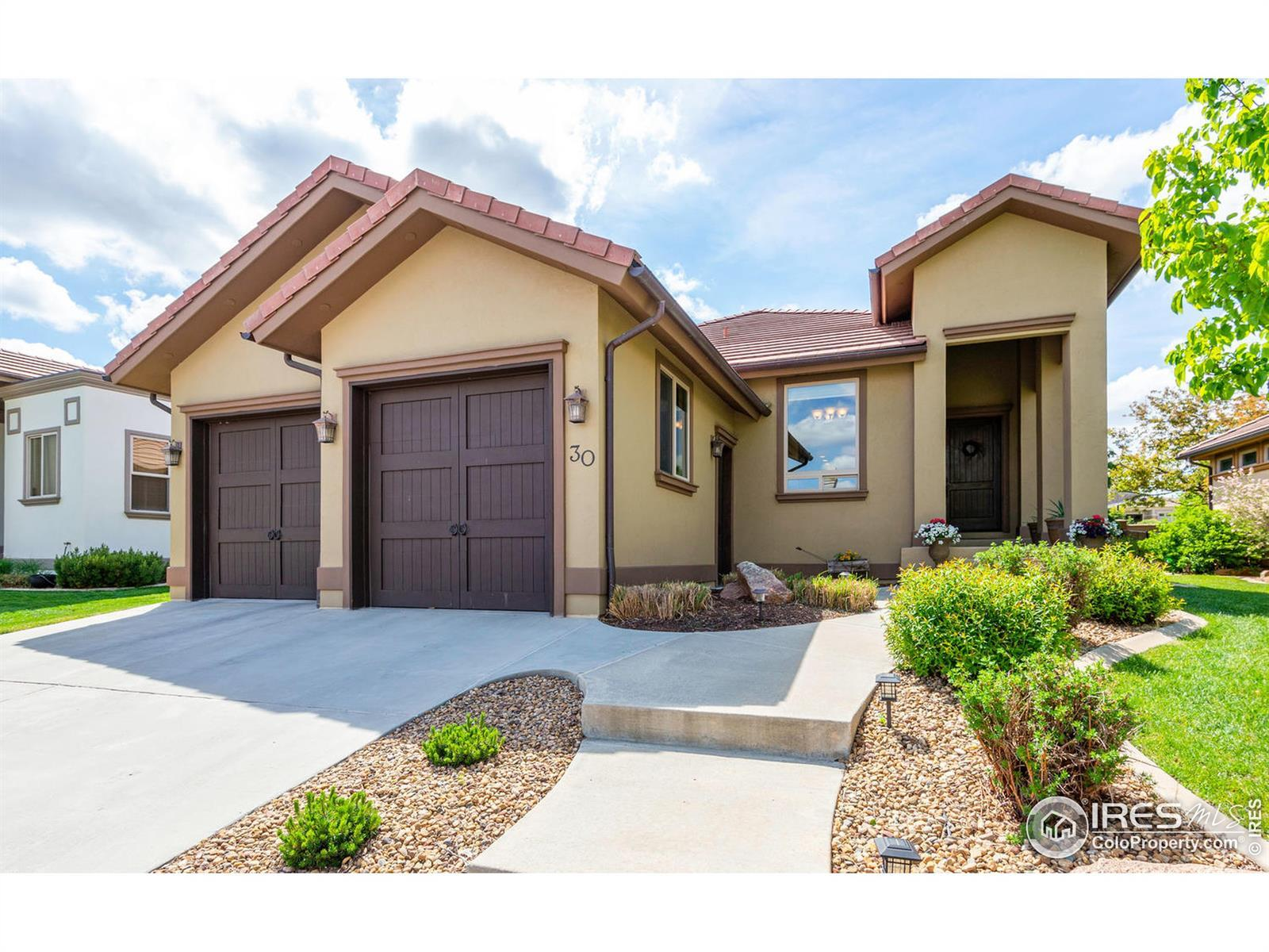 4014 S Lemay Avenue #30, Fort Collins, CO 80525 - #: IR942239