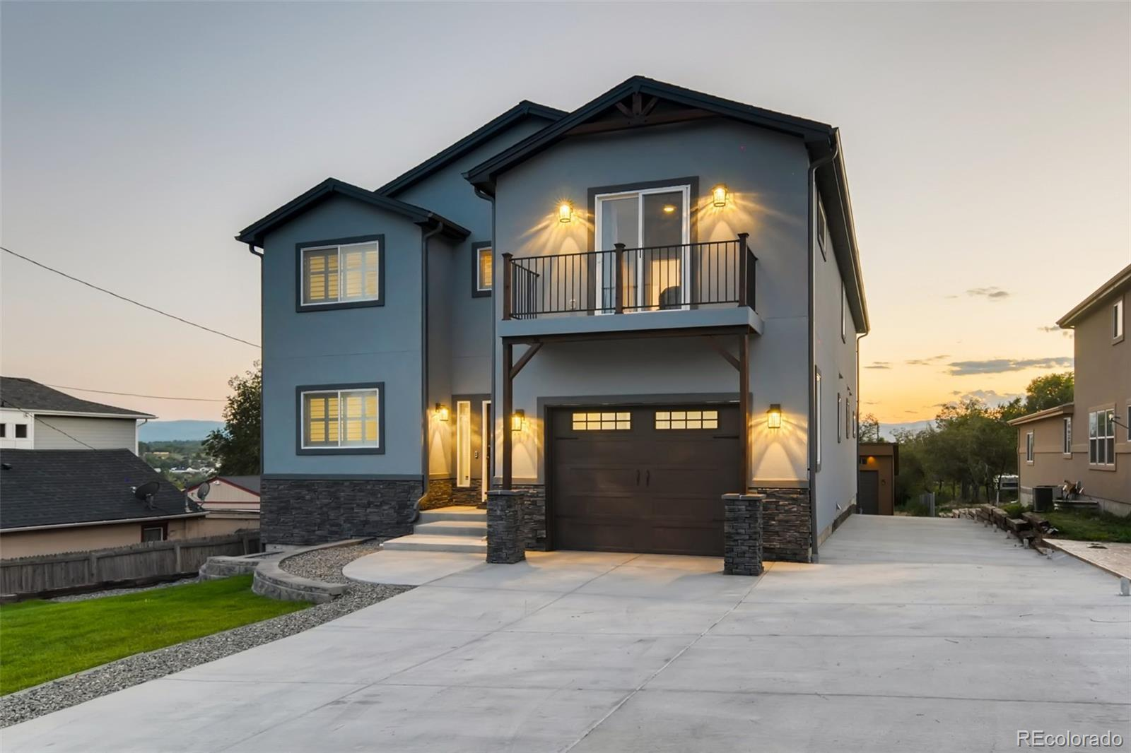 3325 S Dale Court, Englewood, CO 80110 - #: 7556241