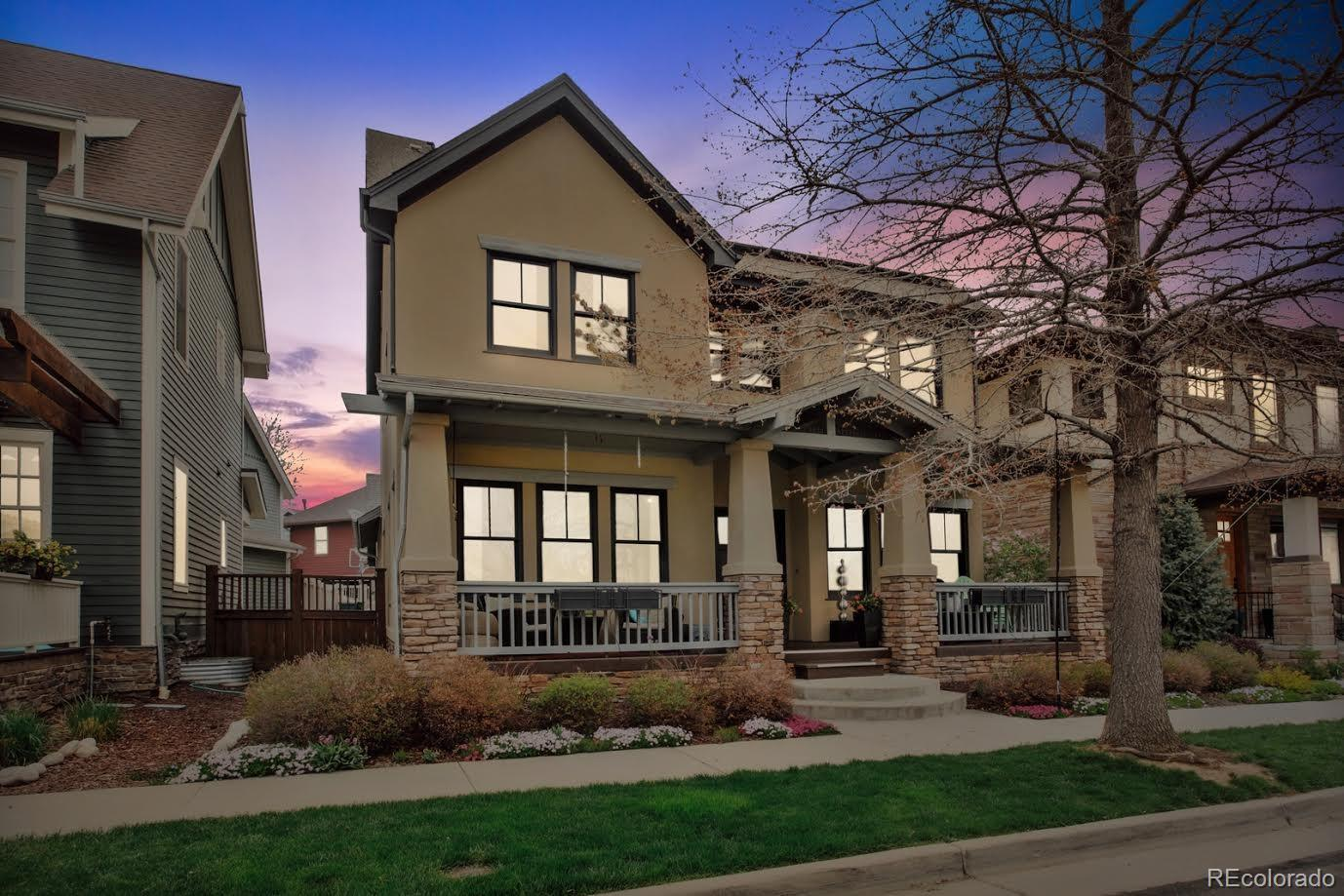 11800 Quitman Place, Westminster, CO 80031 - #: 4393249