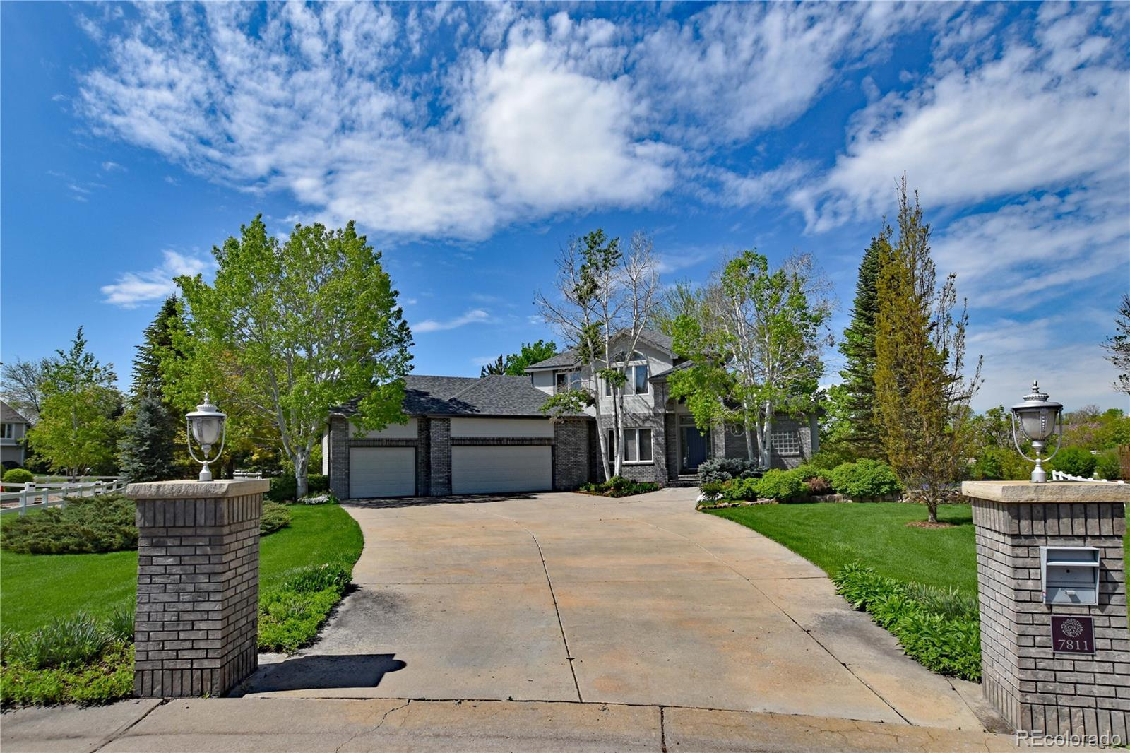 7811 Walden Circle, Fort Collins, CO 80528 - #: 1506260