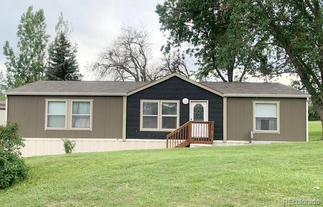 9400 Elm Court, Federal Heights, CO 80260 - #: 2600265