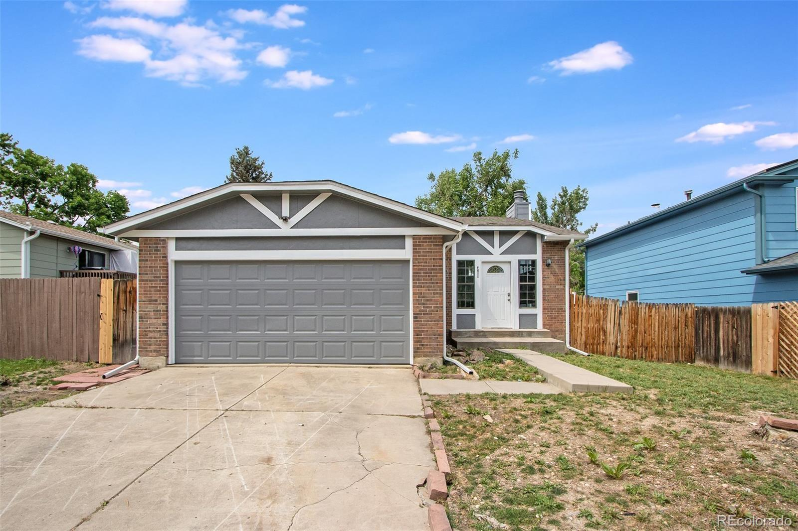 9311 W 104th Place, Westminster, CO 80021 - #: 9055268