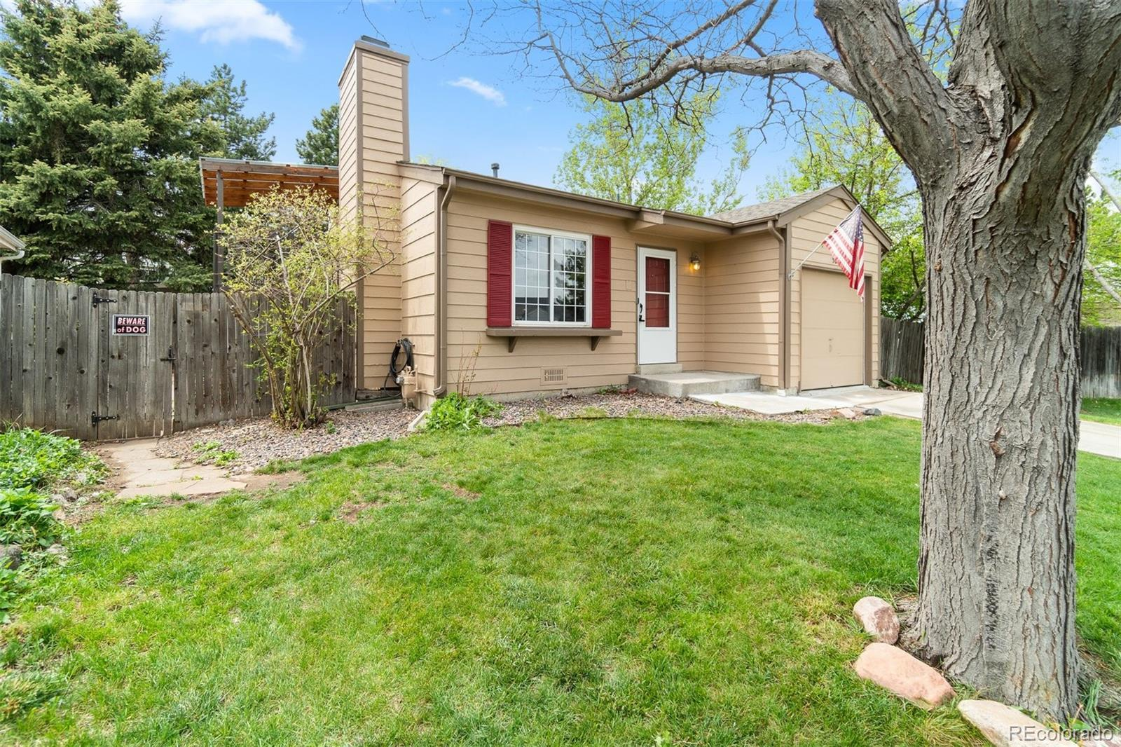 5692 W 77th Avenue, Westminster, CO 80003 - #: 7019269