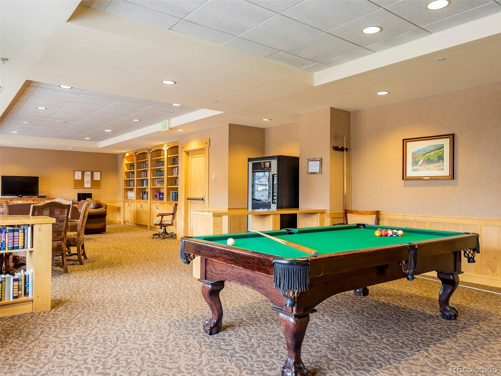 2300 Mount Werner Circle #467, Steamboat Springs, CO 80487 - #: 4362272
