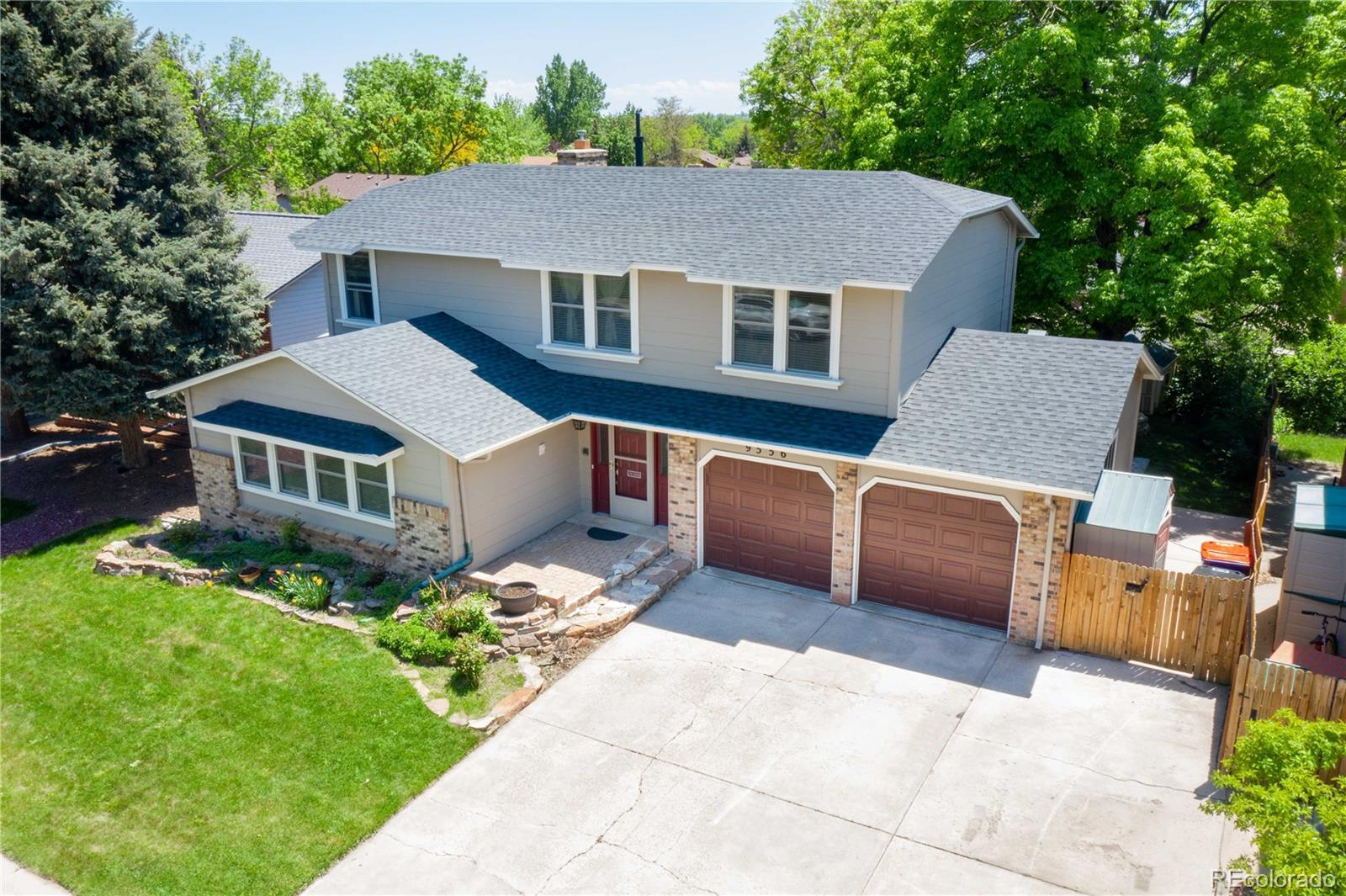 9556 W 89th Place, Westminster, CO 80021 - #: 6805273