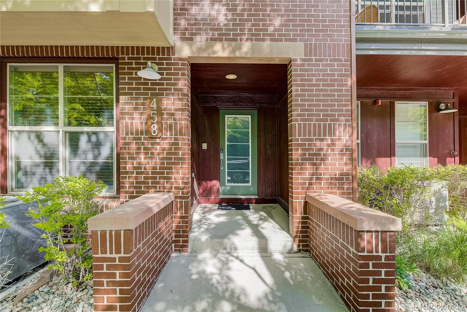 458 S Reed Court, Lakewood, CO 80226 - #: 5054283