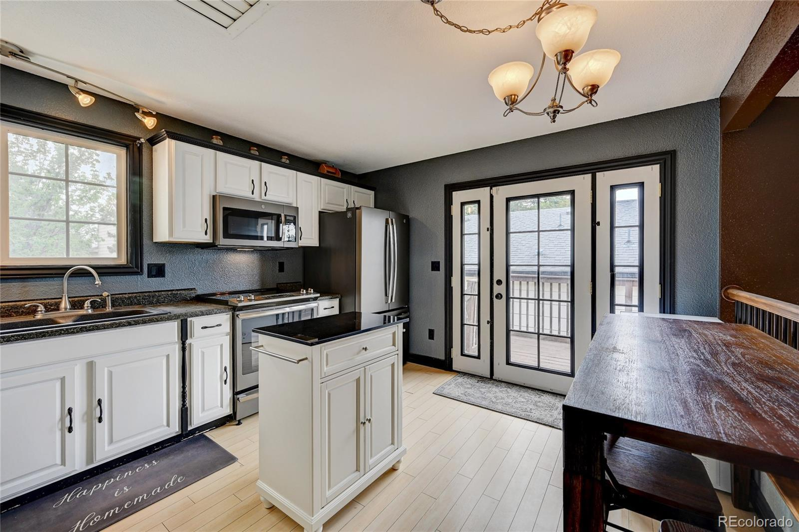 5934 W 77th Drive, Westminster, CO 80003 - #: 9241283