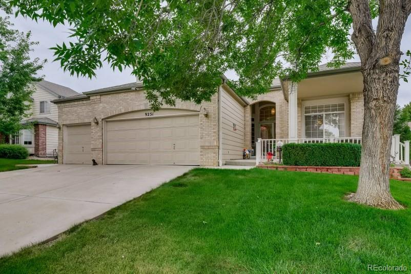 9251 Upham Way, Westminster, CO 80021 - #: 7949290