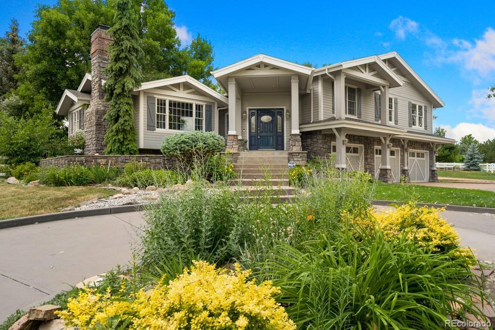 5225 Fossil Creek Drive, Fort Collins, CO 80526 - #: 7800292