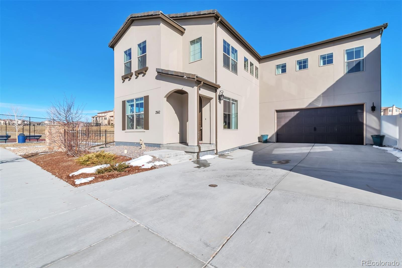 2562 S Norse Court, Lakewood, CO 80228 - #: 6071293