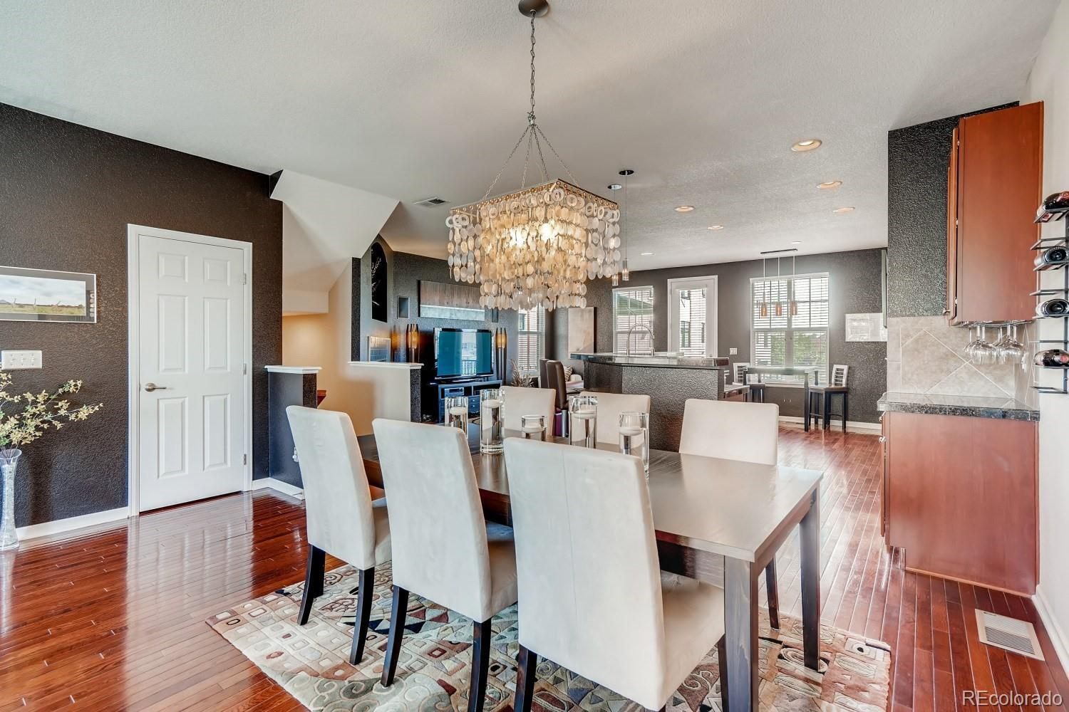 4187 W 118th Place, Westminster, CO 80031 - #: 6514298