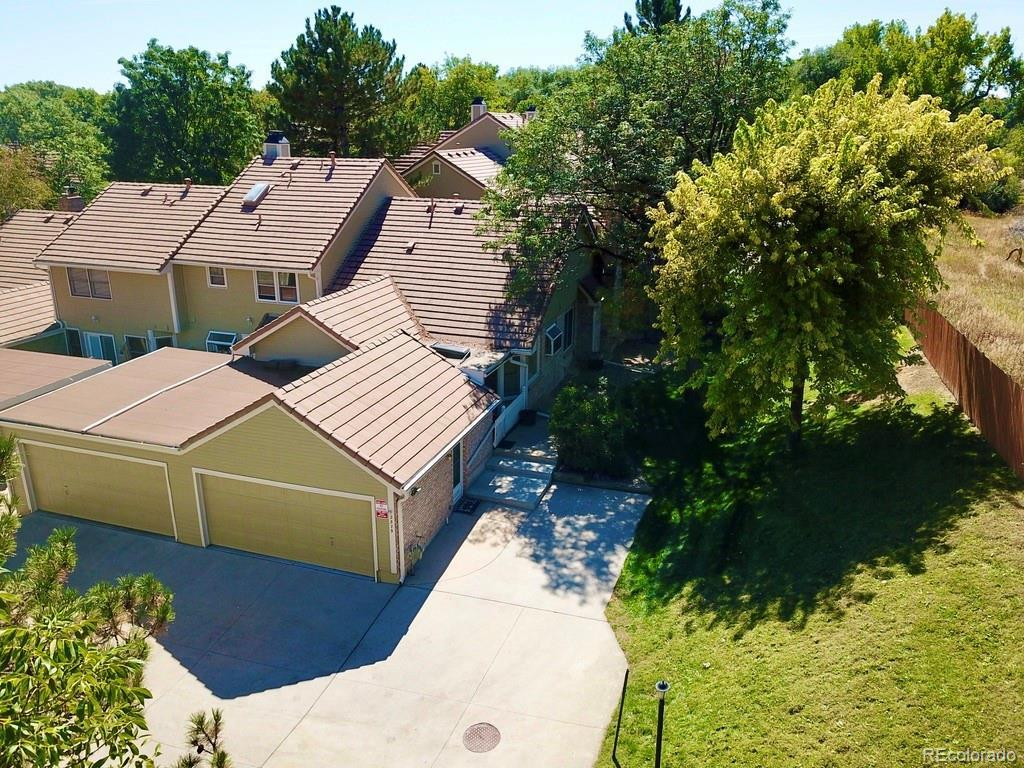 2375 Ranch Drive, Westminster, CO 80234 - #: 9936305