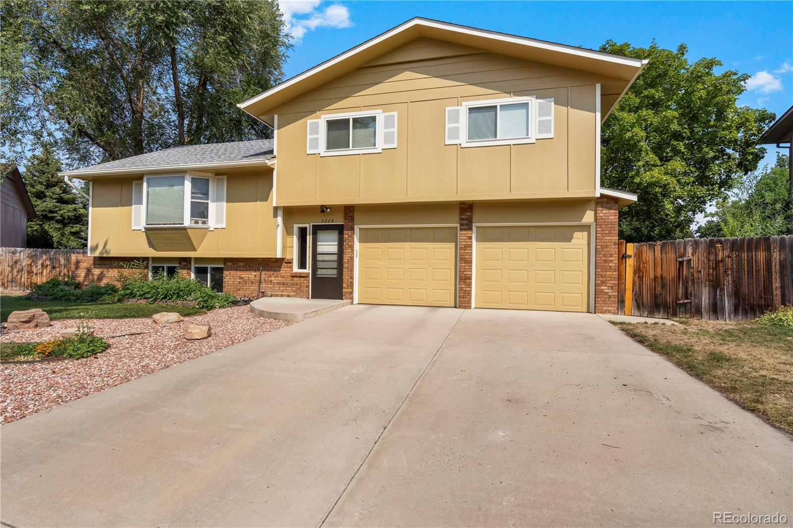 3006 Cumberland Court, Fort Collins, CO 80526 - #: 2525306