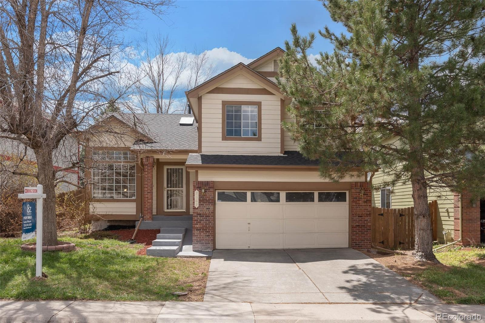 2562 W 110th Avenue, Westminster, CO 80234 - #: 9758318
