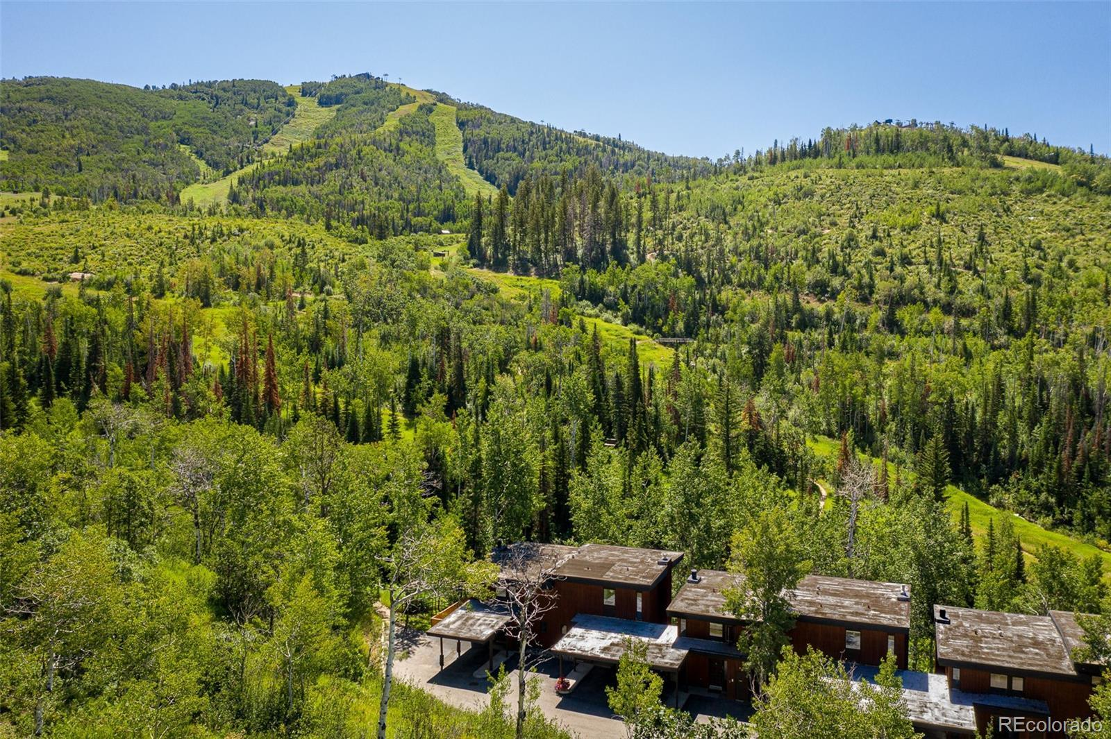 2430 Storm Meadows Drive #30, Steamboat Springs, CO 80487 - #: 5844326
