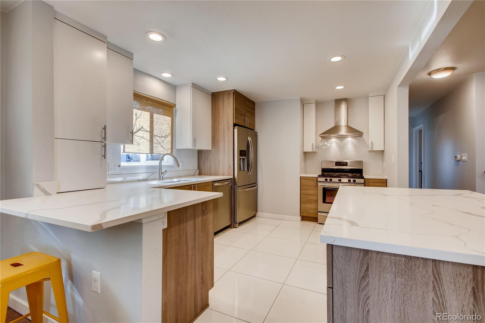 371 S Kearney Street, Denver, CO 80224 - #: 8147326