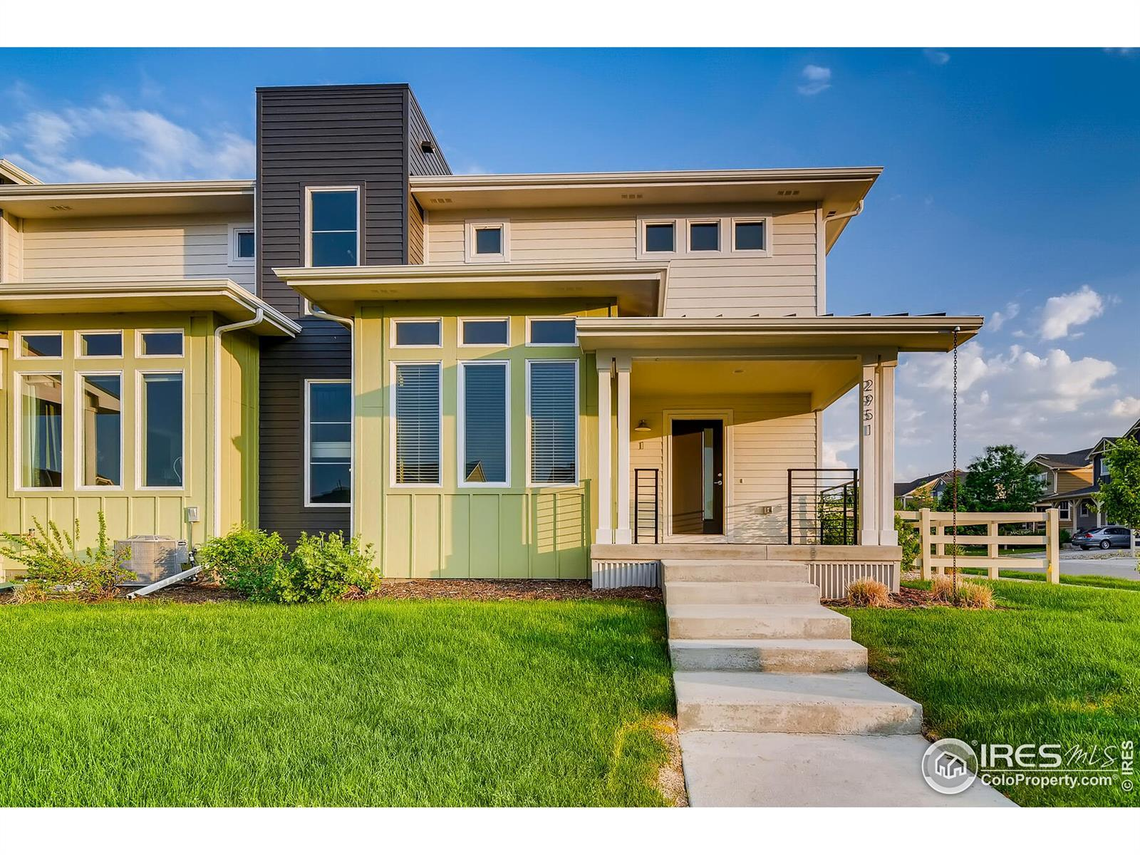 2951 William Neal Parkway, Fort Collins, CO 80525 - #: IR942337