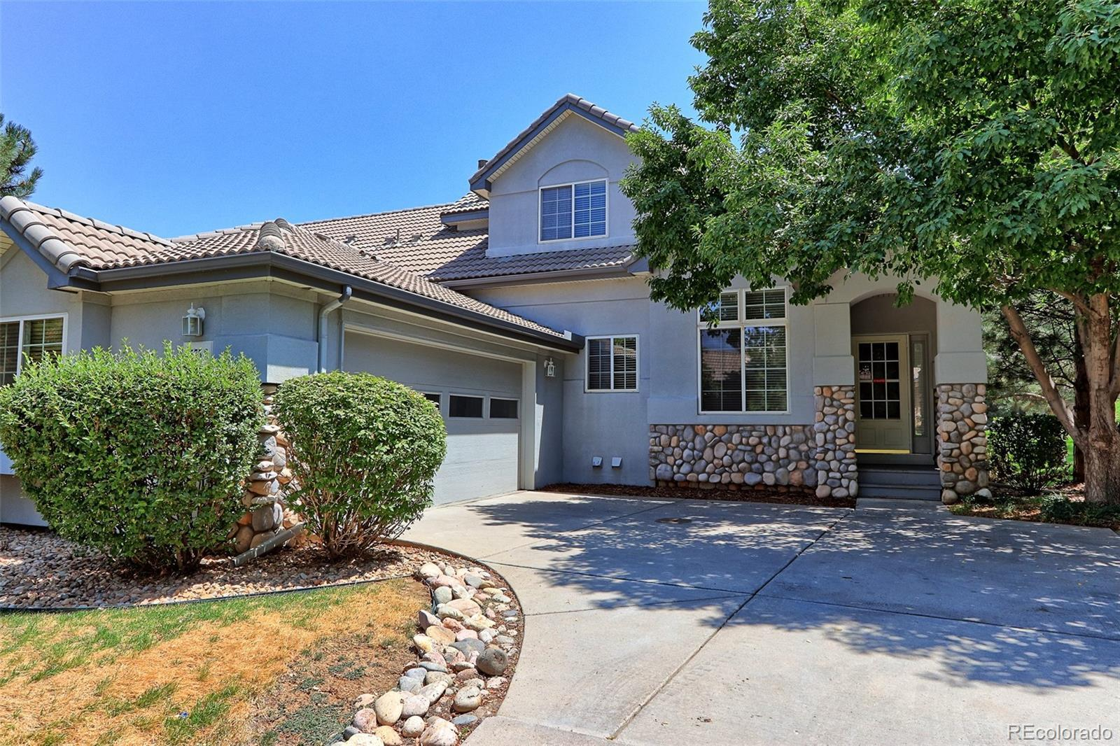 3575 W 111th Drive #B, Westminster, CO 80031 - #: 3857350