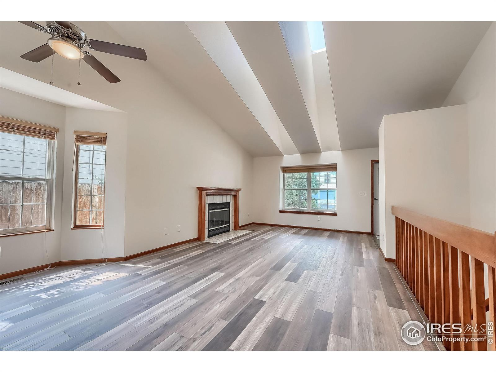 2407 Valley Forge Avenue, Fort Collins, CO 80526 - #: IR946360