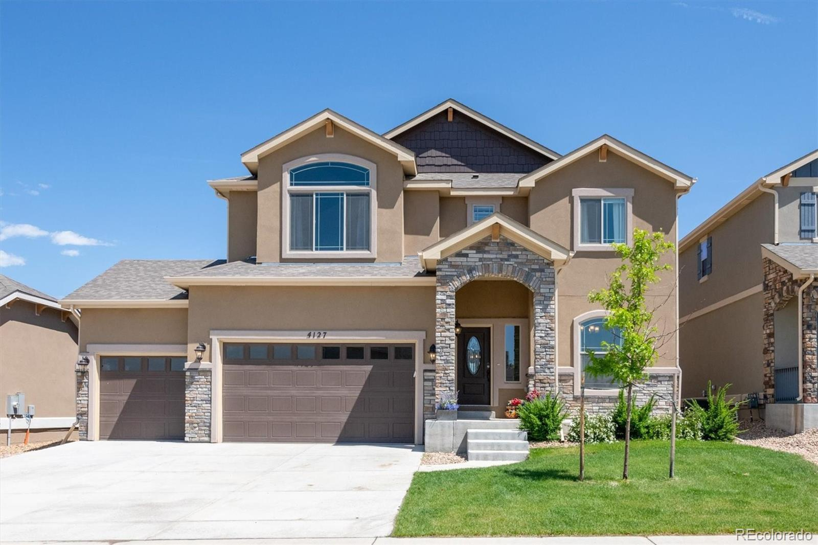 4127 Pennycress Drive, Johnstown, CO 80534 - #: 6584369