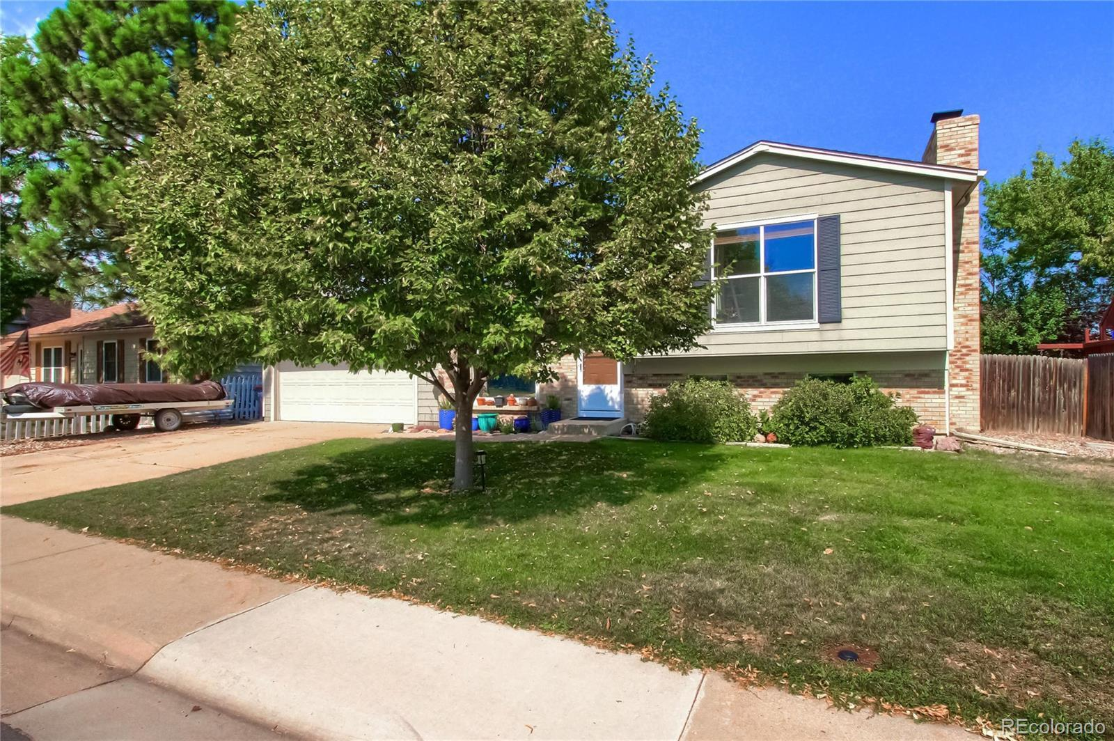 8965 W 96th Drive, Westminster, CO 80021 - #: 3004373